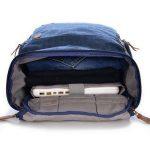 balo-laptop-nam-cuc-phong-cach-1m4G3-63dea3_simg_2aef06_320x320_max